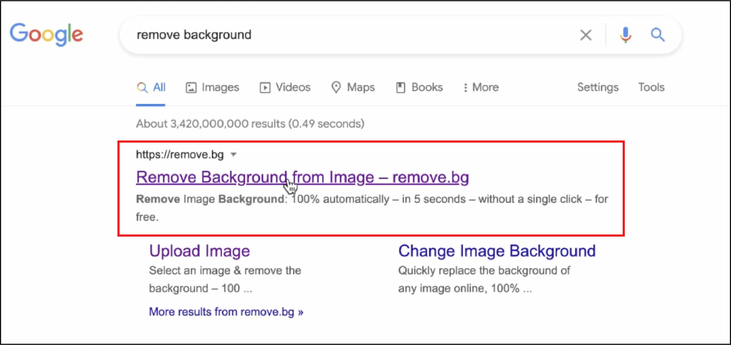 Startup Now-remove background-google