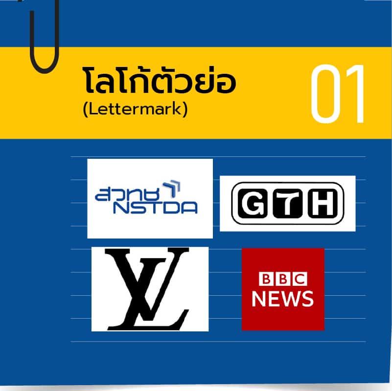 STARTUP NOW---Logo---Design---lettermark